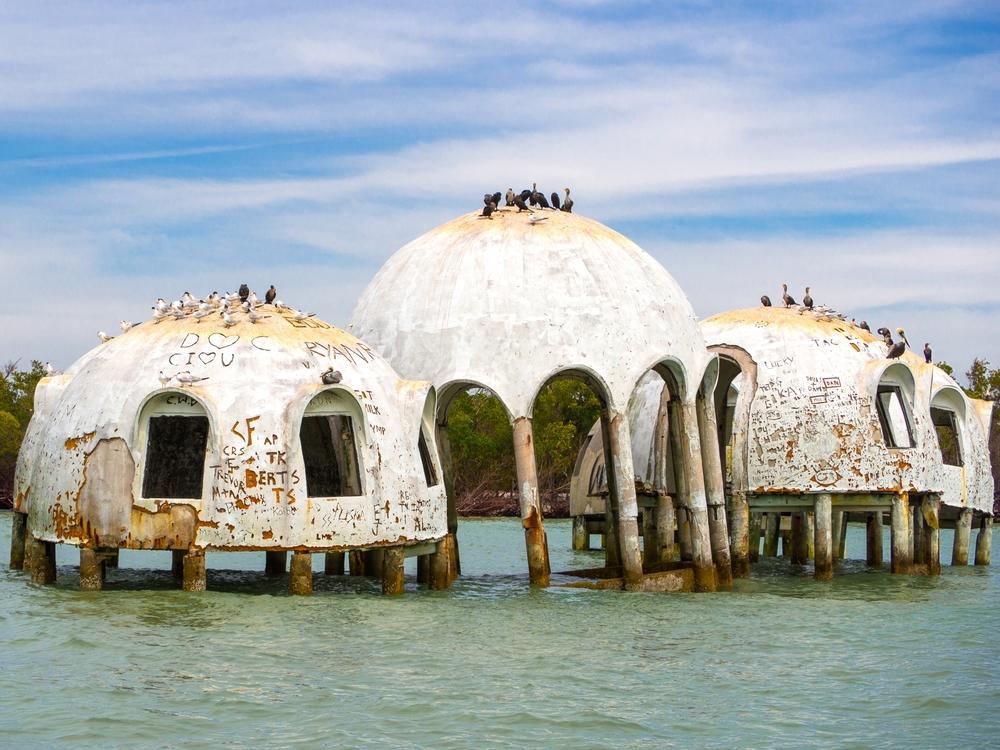 Marco Island, Fl 2016
