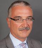 Massimo Cristofanilli, MD, FACP