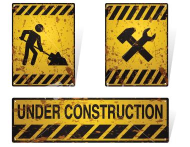ist2_4423437-rusty-signs.jpg