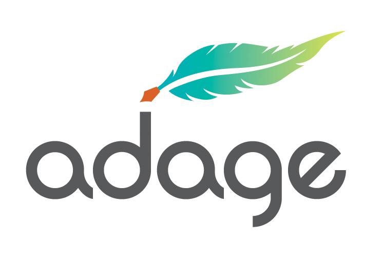 adage_RGB.jpg