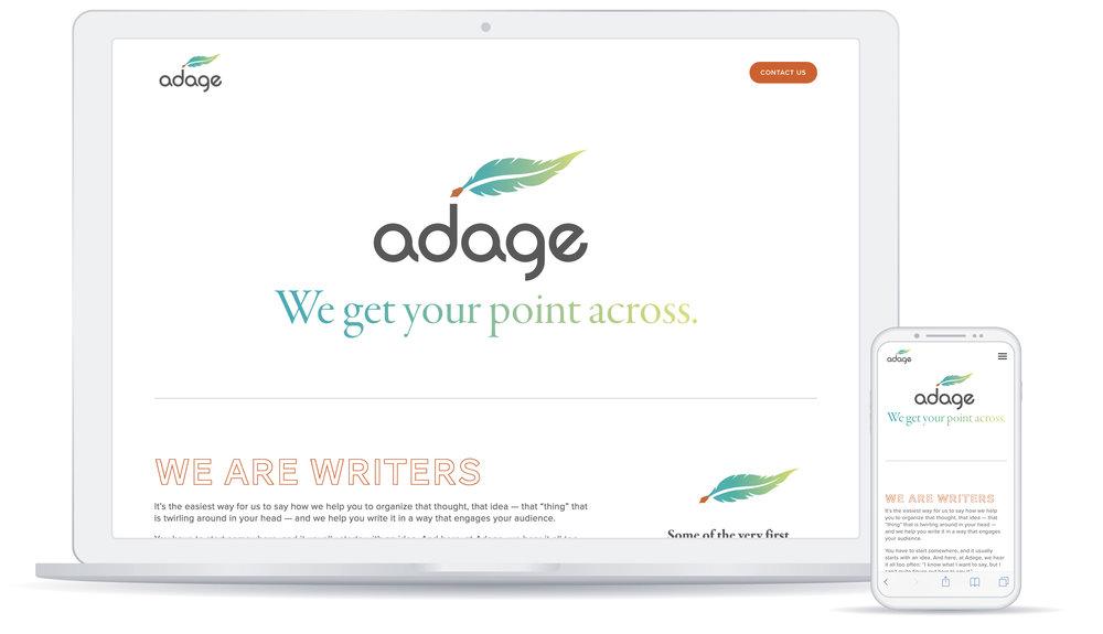 adage_webmobile.jpg