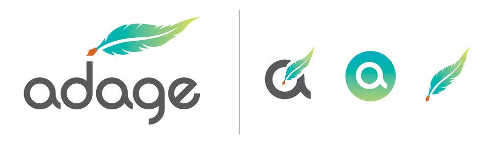 adage_logo.jpg