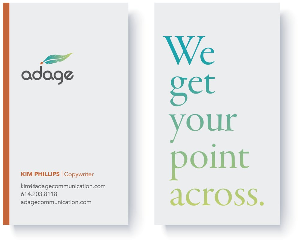 adage_card.jpg