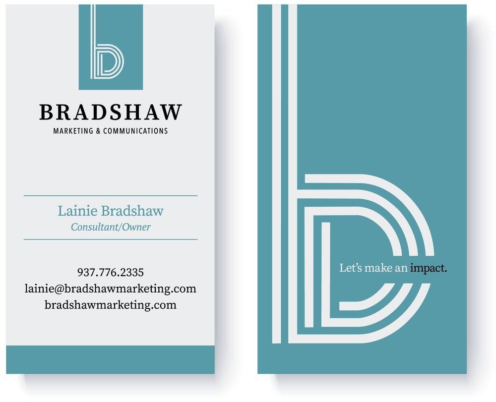 bradshaw_card.jpg