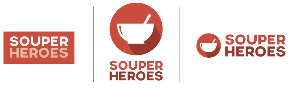 souper_heroes_logo.jpg