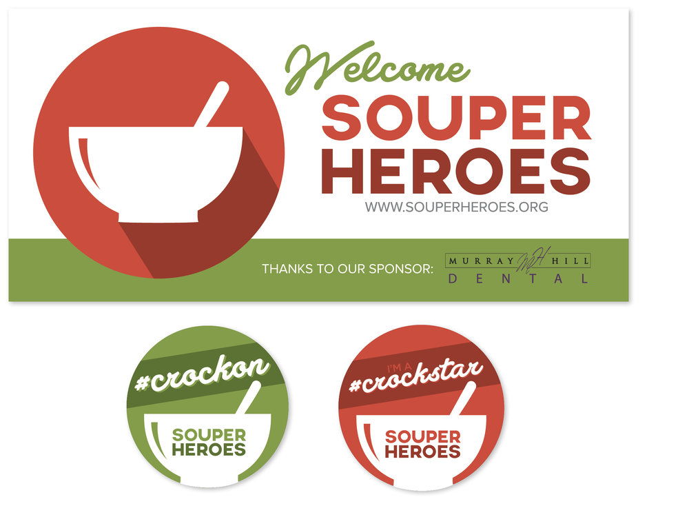souper_heroes_banner2.jpg