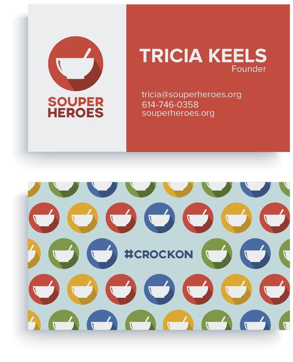 souper_heroes_card.jpg