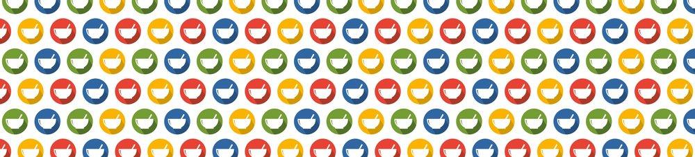 souper_heroes_pattern.jpg