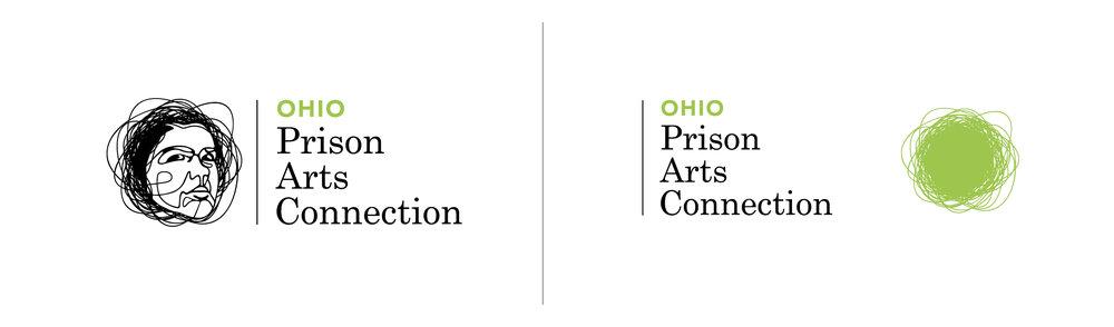 logo_ohio-prison-arts-connection.jpg