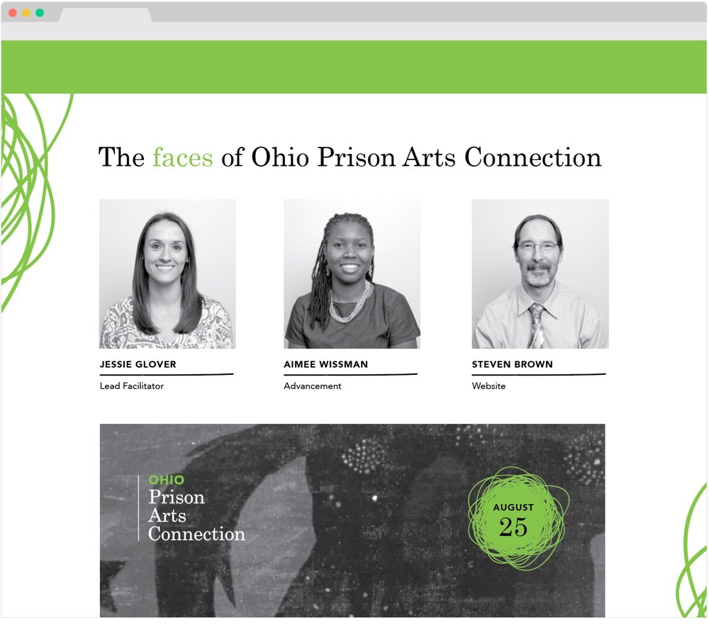 webbrowser2_ohio-prison-arts-connection.jpg