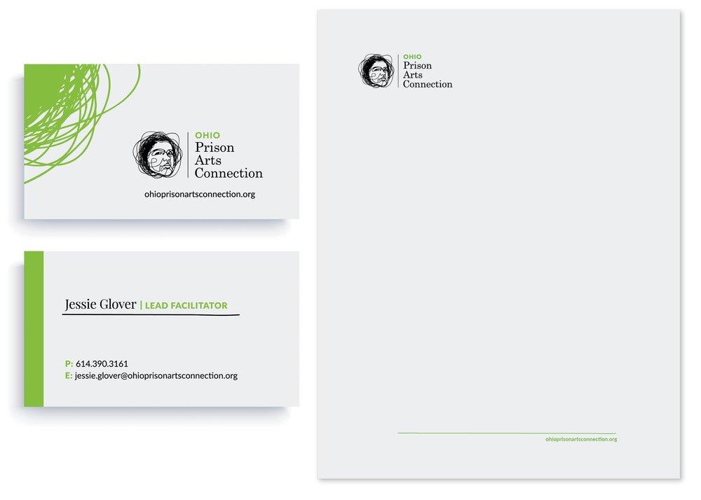 ohio-prison-arts-connection-card.jpg