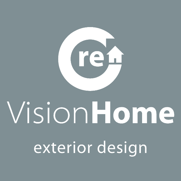 reVisionHome