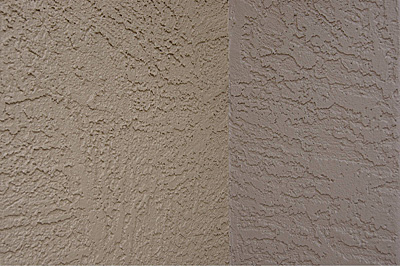 nutech-masonry-paint.jpg