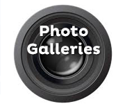 gallery_small.png