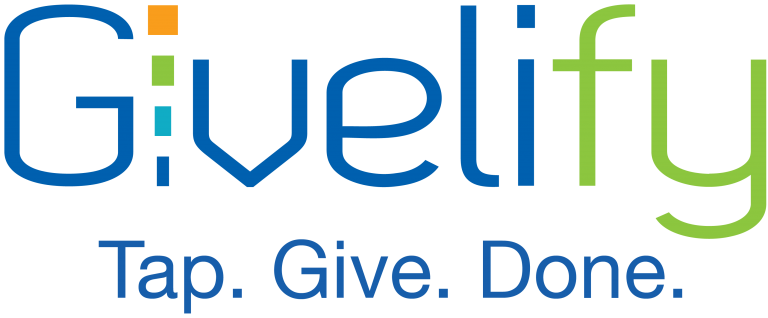 Givelify_Logo_Color-Tap-Give-Done-png-300dpi-01-768x318.png