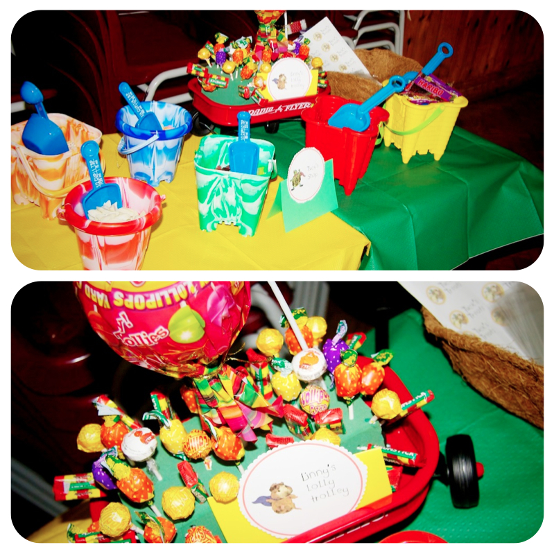 partypic4