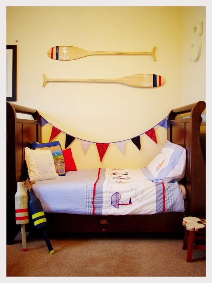 oars 3