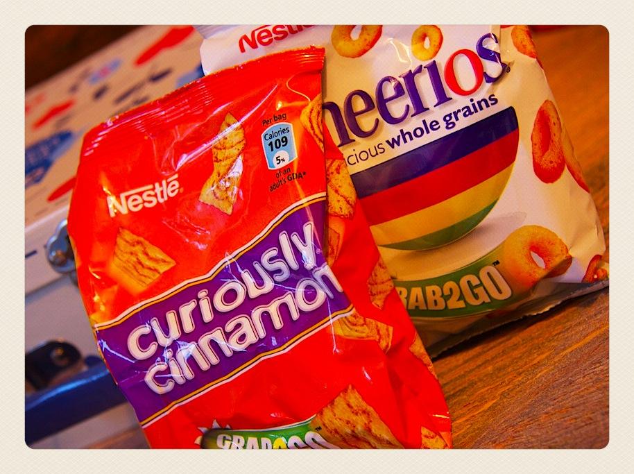 snacks 4