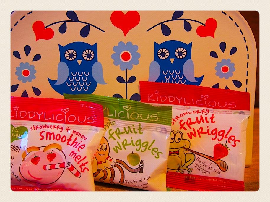 snacks 7