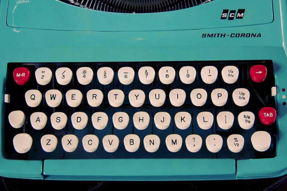 typew 2