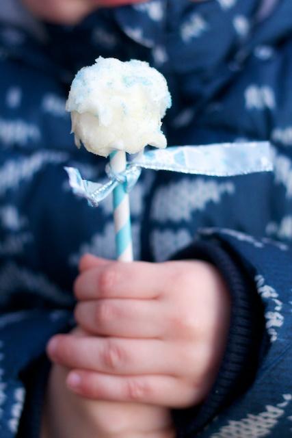 snowball pops 14
