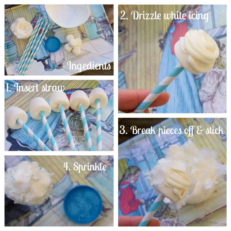 snowball pops collage2