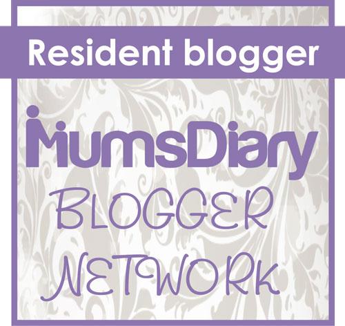 resident-blogger