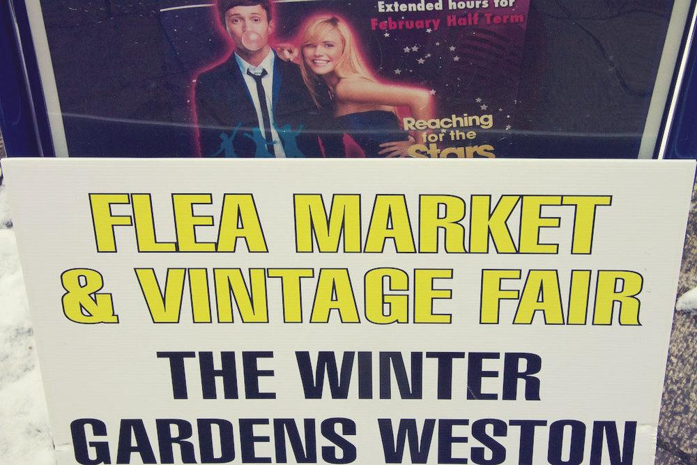 flea-market-12