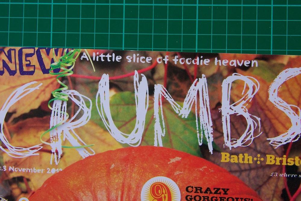 Crumbs (1)