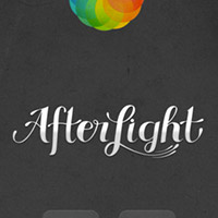 Photos - AfterLight