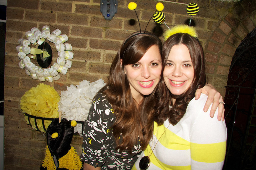 Baby-Shower-Me-and-Natalie.jpg