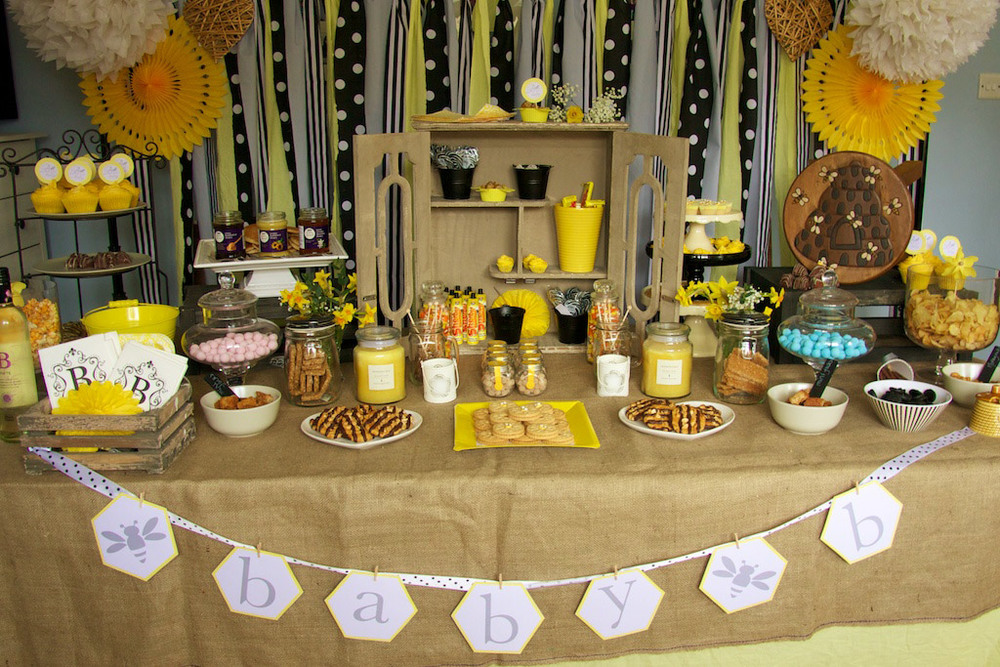 Baby-Shower-Food-Table.jpg