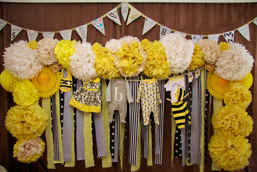 Baby-Shower-Backdrop.jpg