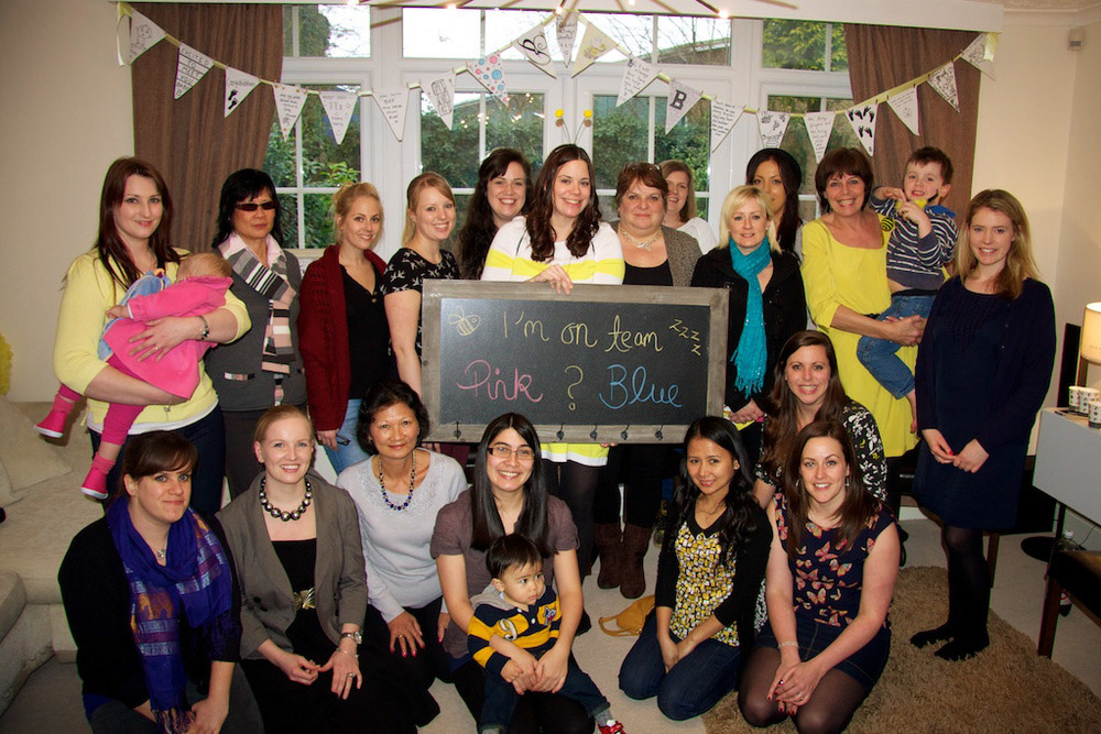 Baby-Shower-TeamPinkorBlue.jpg