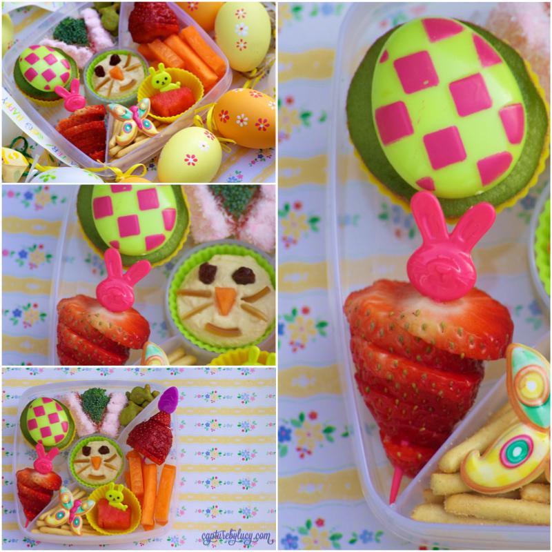 EasterBentoBabies2.jpg