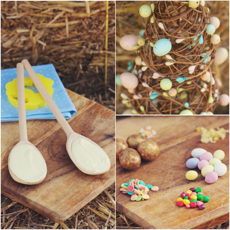 Easter Spoons.jpg