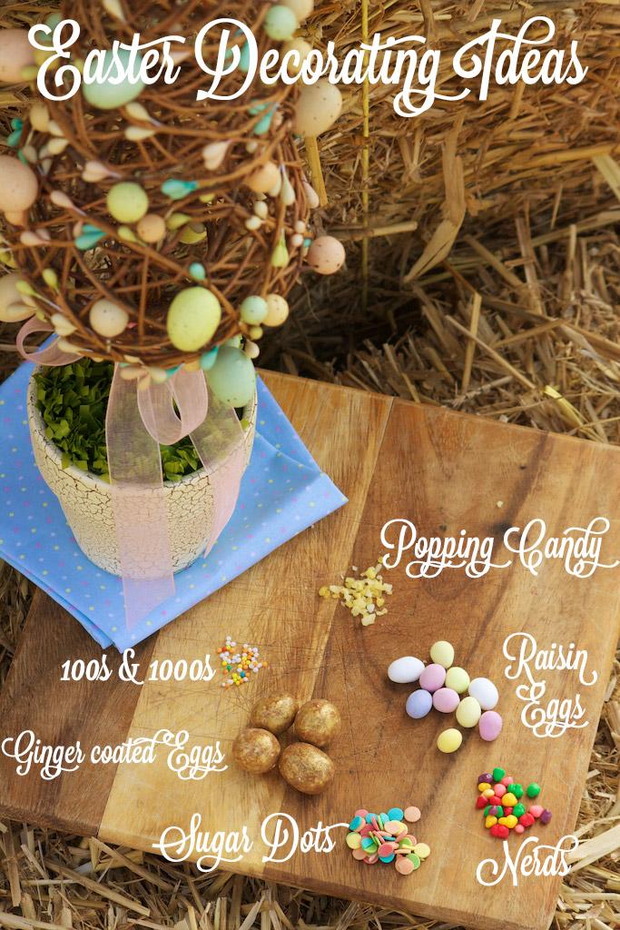 Easter-Spoons-14.jpg