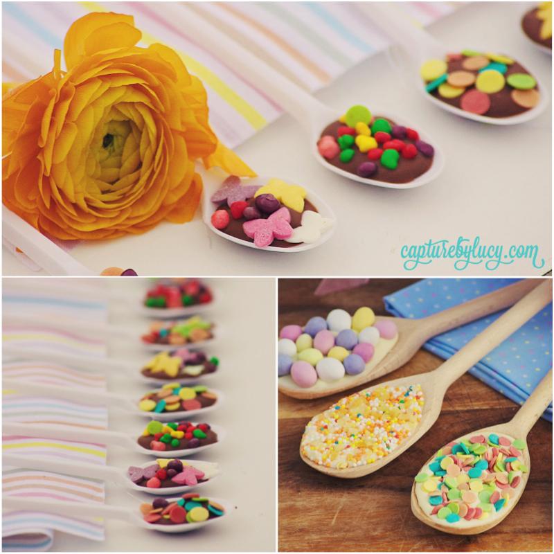 Easter Spoons 2.jpg