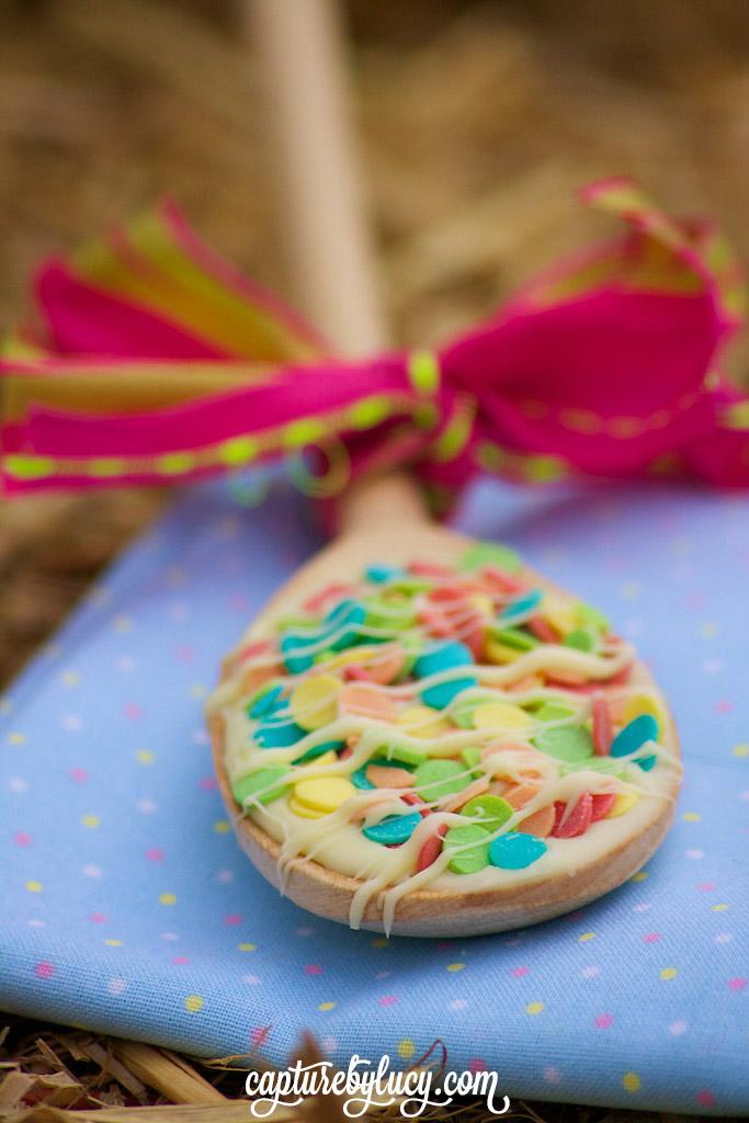 Easter-Spoons-4.jpg