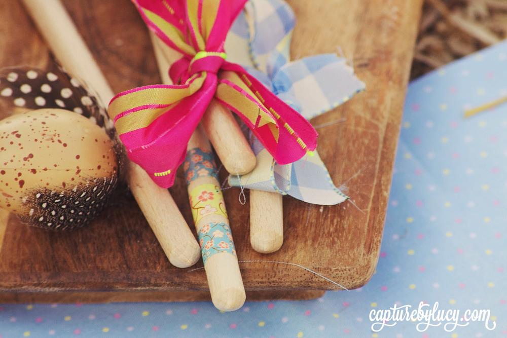 Easter-Spoons-6.jpg