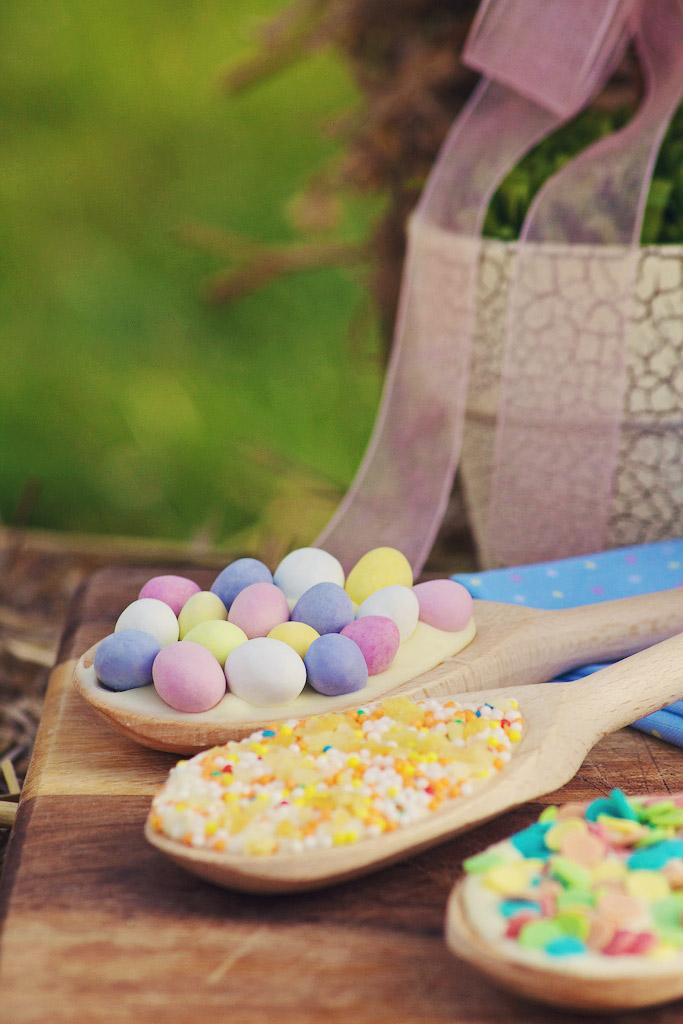 Easter-Spoons-10.jpg
