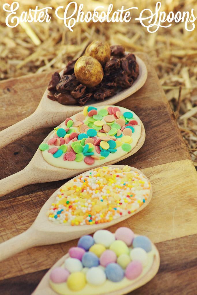 Easter-Spoons-9.jpg