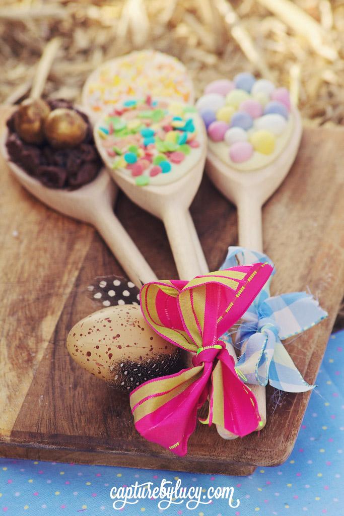 Easter-Spoons-7.jpg