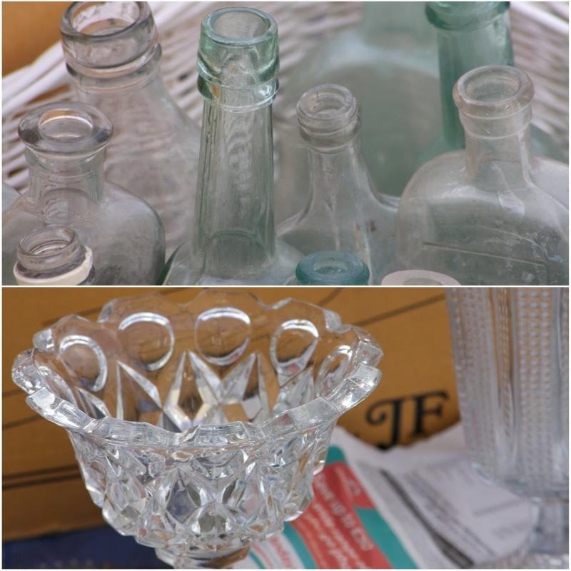 BottlesandGlassware.jpg