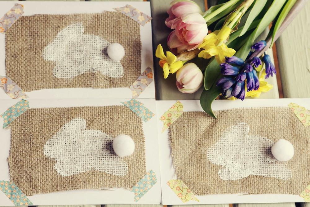Bunny-Burlap-Easter-Cards.jpg
