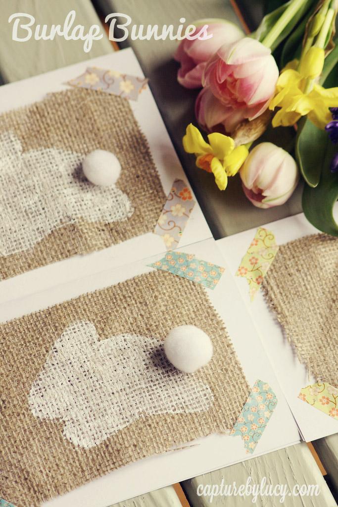 Bunny-Burlap-Easter-Cards-10.jpg