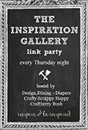 The-inspiration-gallery.jpg