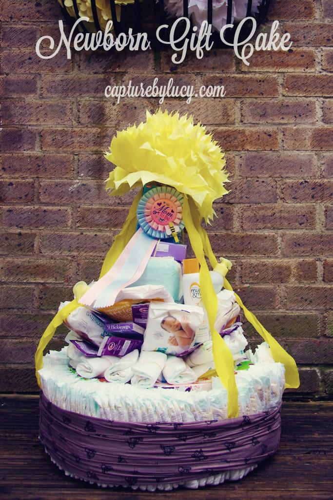 newborn gift cake.jpg