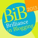BiBlogo1252.jpg
