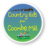 th_Country_Kids_badge_transparent.png